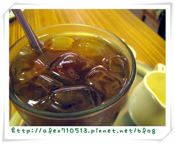 IMG_4476.jpg