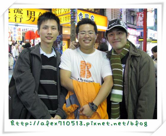 IMG_5113.jpg