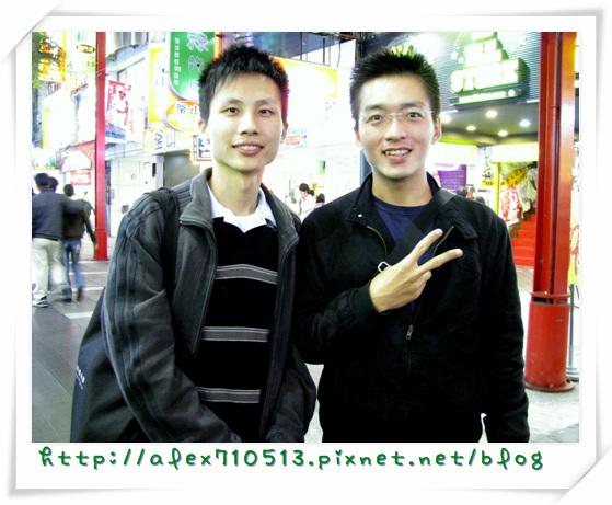 IMG_5121.jpg
