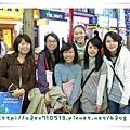 IMG_5156.jpg