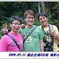 IMG_050古DSC_3431.jpg