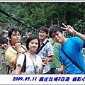 IMG_050古DSC_3469.jpg