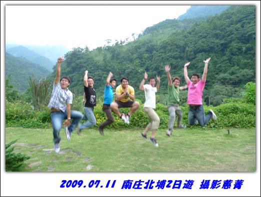 IMG_065菁L1000547.jpg