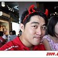 IMG_082.jpg