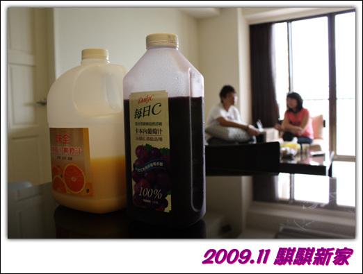 IMG_022.jpg