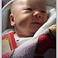2009-12-05_027.jpg