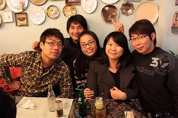 2009-12-25_028.jpg