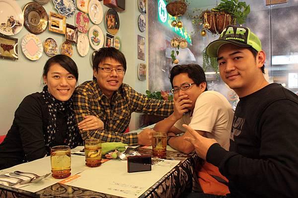 2009-12-25_029.jpg