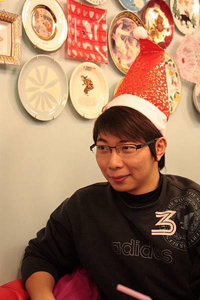 2009-12-25_052.jpg