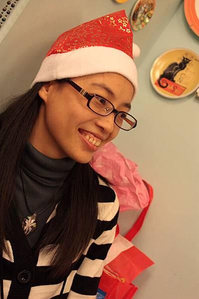 2009-12-25_055.jpg