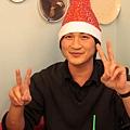 2009-12-25_060.jpg