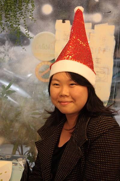 2009-12-25_061.jpg