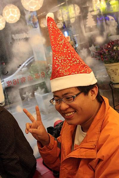 2009-12-25_062.jpg