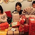 2009-12-25_079.jpg