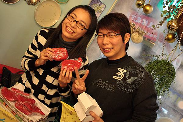 2009-12-25_091.jpg