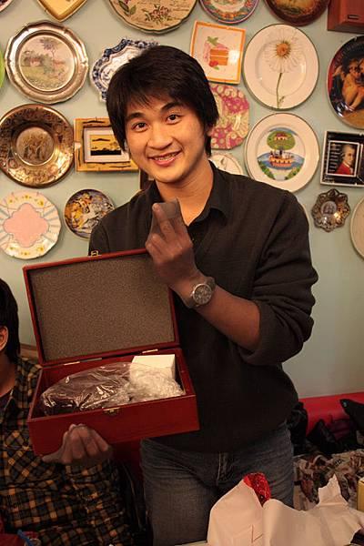 2009-12-25_102.jpg
