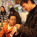 2009-12-25_103.jpg