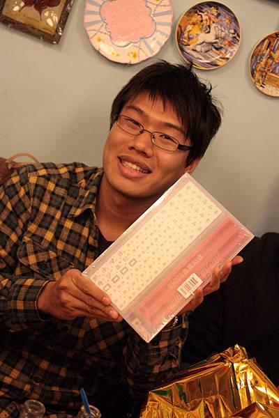 2009-12-25_116.jpg