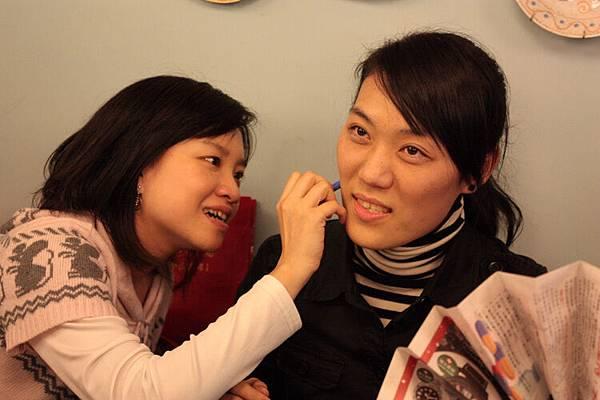 2009-12-25_123.jpg