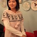 2009-12-25_136.jpg