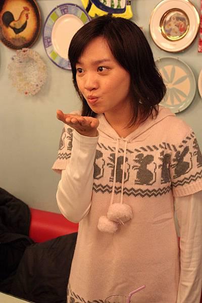 2009-12-25_137.jpg