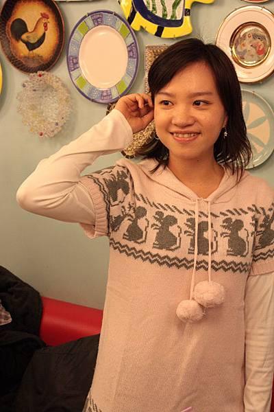 2009-12-25_138.jpg