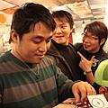 2009-12-25_145.jpg