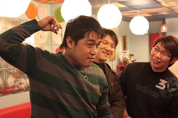 2009-12-25_149.jpg