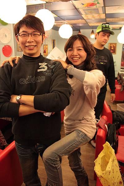2009-12-25_152.jpg