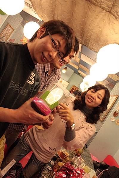 2009-12-25_157.jpg
