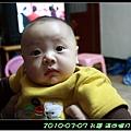2010-03-07_011.jpg