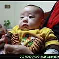 2010-03-07_017.jpg