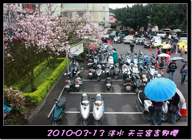 2010-03-13_002.jpg