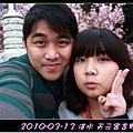 2010-03-13_009.jpg