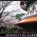2010-03-13_033.jpg