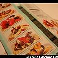 2011-01-20_017.jpg