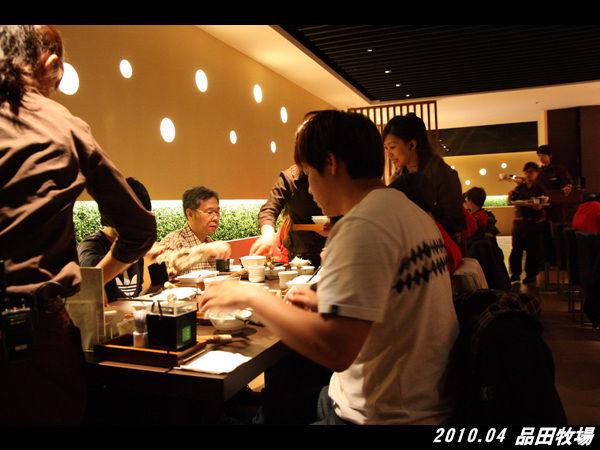 2011-04-23_002.jpg