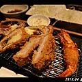 2011-04-23_022.jpg