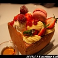2011-01-20_046.jpg