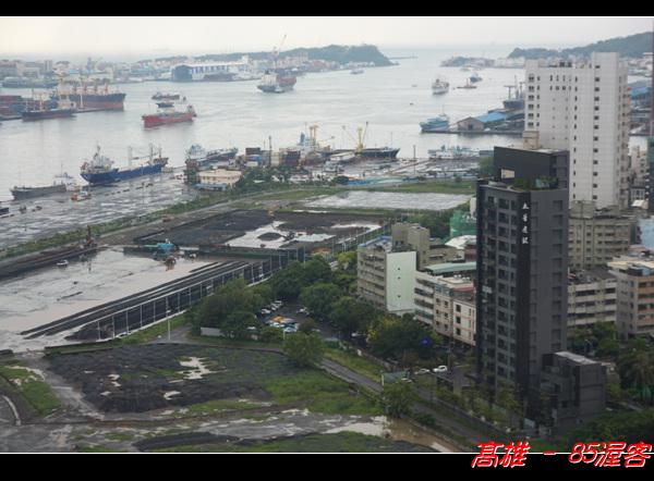 2010-06-25_09.jpg