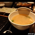 2011-04-23_019.jpg