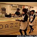 2011-01-20_019.jpg