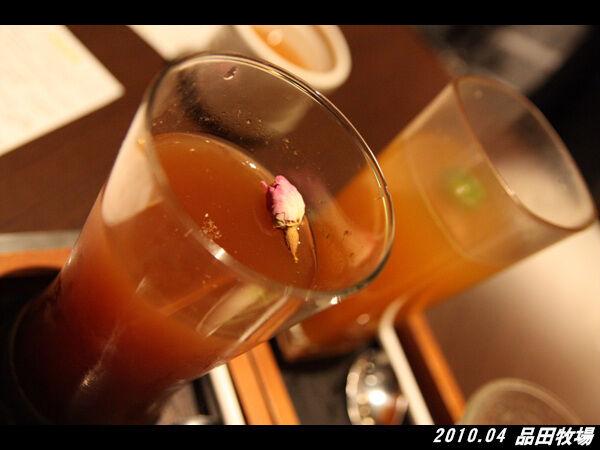 2011-04-23_028.jpg
