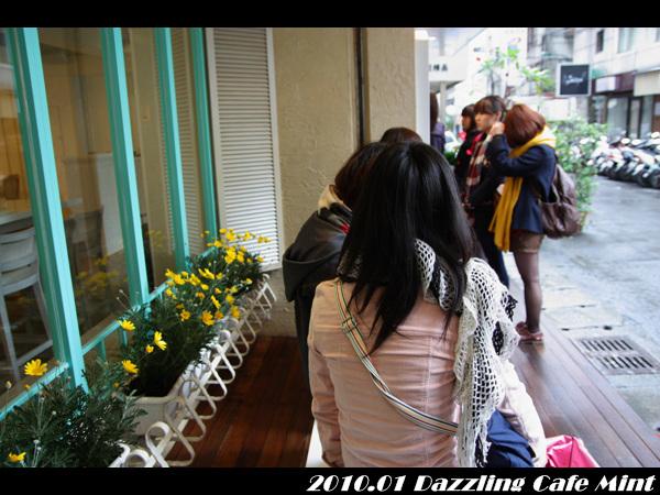 2011-01-20_010.jpg