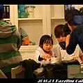 2011-01-20_009.jpg