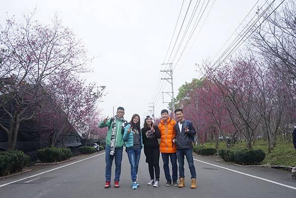 S__1466373.jpg