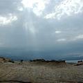 野柳地質公園 (50).JPG