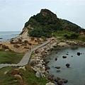 野柳地質公園 (28).JPG
