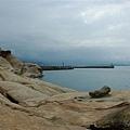 野柳地質公園 (18).JPG