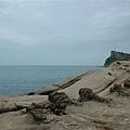 野柳地質公園 (16).JPG